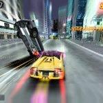 Download Asphalt 4 APK Elite Racing