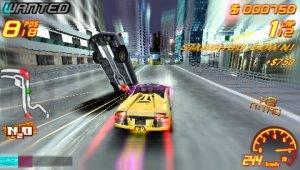 Asphalt Urban GT 2 Apk 2021-Newest-Download Free Mobile/PC 3