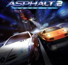 Asphalt Urban GT 2 Apk 2021-Newest-Download Free Mobile/PC 1
