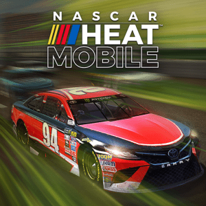 Asphalt 7 mod apk Heat-FREE Download Racing Mobile Game 1
