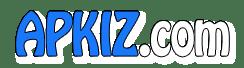 Apkiz.com
