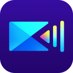 PowerDirector APK 8.2.0- Video Editor App